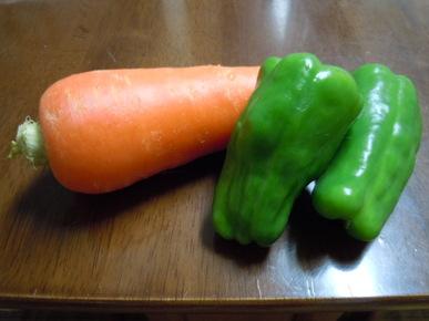 Vegetable_004