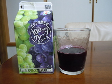 Grape_juice_007