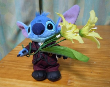 Stitch_008_2