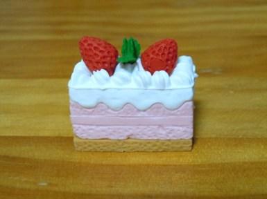 Shortcake_012_2