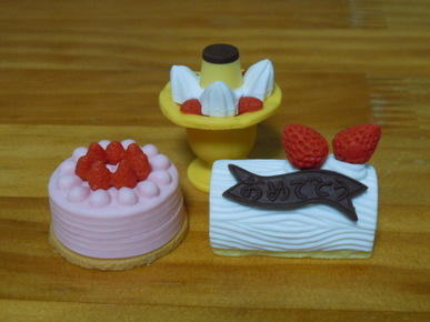 Sweets_016