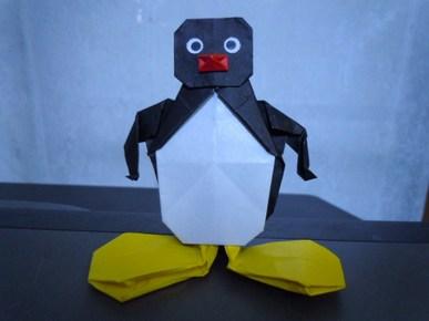 Pingu_006