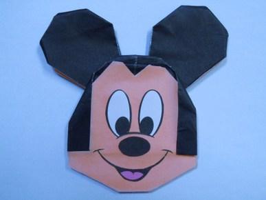 Mickey_003